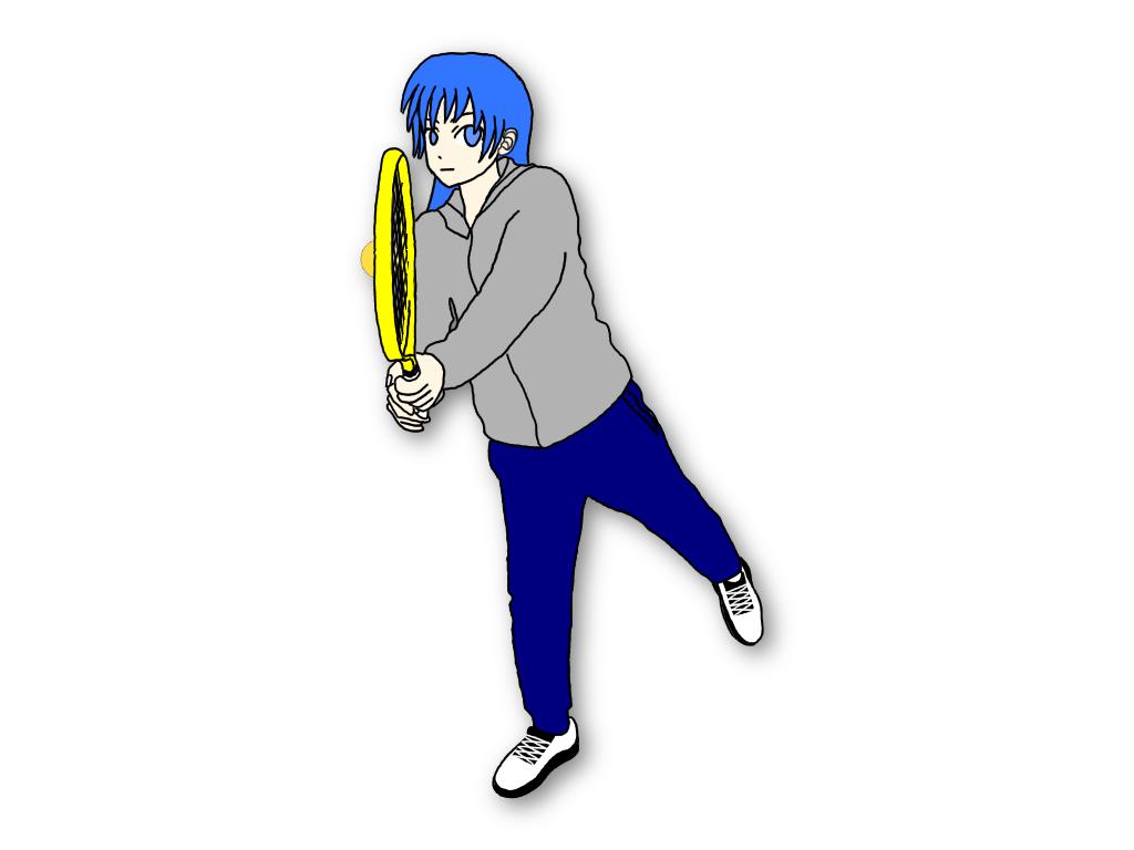 【ショット別】ジャックナイフの難易度と必要性
