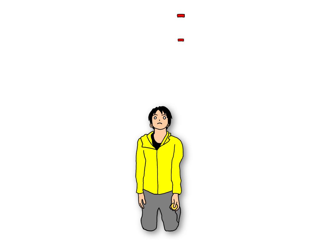 【自宅でできるテニスの練習】両膝をついてサーブのトスアップ練習の効果