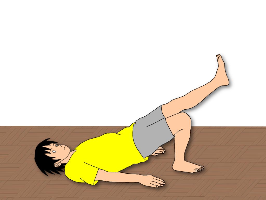 【テニスのトレーニング】確実にパフォーマンスが上がる方法【これだけでも変わります】